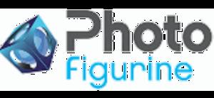Photofigurine